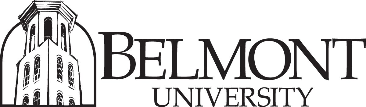 Belmont Honors Program
