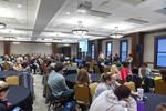 Rabbit Room Writers Round 46 by Belmont University and Sam Simpkins