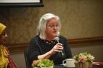 Interfaith Panel 04 by Belmont University and Sam Simpkins