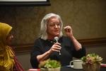 Interfaith Panel 06 by Belmont University and Sam Simpkins