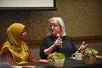 Interfaith Panel 07 by Belmont University and Sam Simpkins