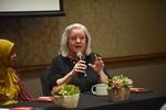 Interfaith Panel 09 by Belmont University and Sam Simpkins