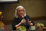 Interfaith Panel 10 by Belmont University and Sam Simpkins