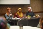 Interfaith Panel 14 by Belmont University and Sam Simpkins