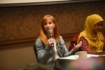 Interfaith Panel 15 by Belmont University and Sam Simpkins