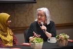 Interfaith Panel 21 by Belmont University and Sam Simpkins