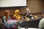 Interfaith Panel 22 by Belmont University and Sam Simpkins
