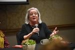 Interfaith Panel 24 by Belmont University and Sam Simpkins