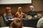 Interfaith Panel 27 by Belmont University and Sam Simpkins