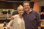 Lorrie Morgan by Ocean Way Nashville