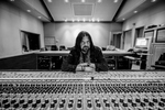Alan Parsons by Ocean Way Nashville