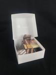 LightBook 1 by Leslie T. Valenzuela