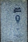 Catalog of Ward-Belmont, 1928 by Ward-Belmont College (Nashville, Tenn.)