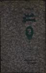 Catalog of Ward-Belmont, 1929 by Ward-Belmont College (Nashville, Tenn.)