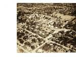 Aerial View (circa 1940s)
