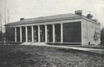 Pembroke Hall (circa 1913)