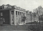 Blanton Academic Building (circa 1910)
