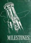 Milestones 1949